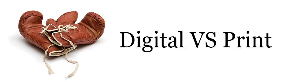 print media vs digital media essay
